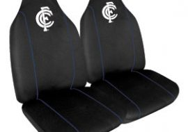 Carlton-seatcovers
