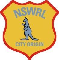 NSW City