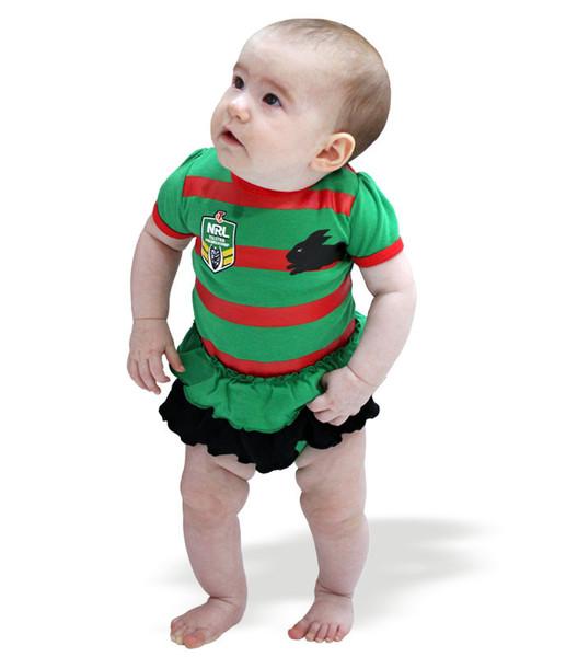 Shop Online. MelyndaMade. Quality Handmade Baby Clothes. Quality Handmade Children's Clothes. Made in Sydney. Delivered Australia Wide.