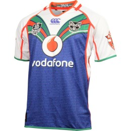 Warriors-heritage-jersey