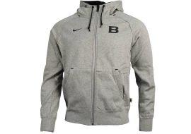 broncos-2015-nike-hoodie