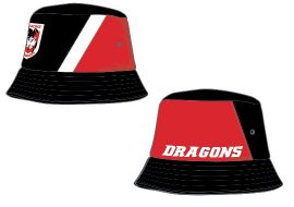 dragons-hat