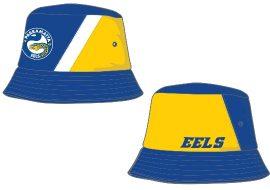 eels-hat