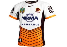 2016 broncos kids away jersey16