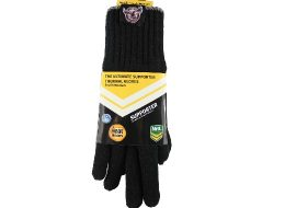 thermal gloves sea eagles
