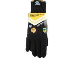 thermal gloves sharks