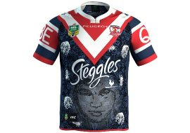 roosters indig jersey