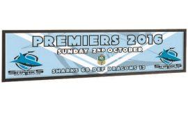 sharks-prem-bar-runner