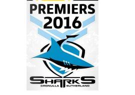 sharks-prem-jumbo-sticker