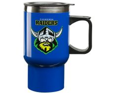 e13a3189 Canberra Raiders – Page 4 – Footy Focus